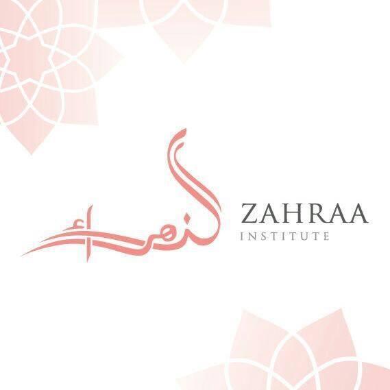 Zahraa Institute